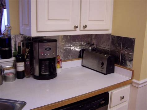 inexpensive kitchen backsplash ideas cheap kitchen backsplash ideas and kitchen backsplash on
