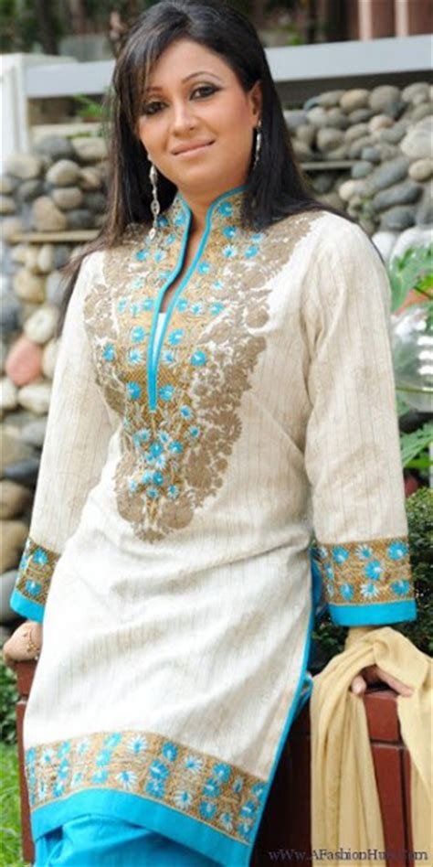 fashion design in bangladesh bangladeshi cotton salwar kameez online fashion design