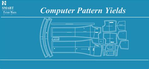 pattern grading services los angeles marker yields services by computer los angeles ca usa