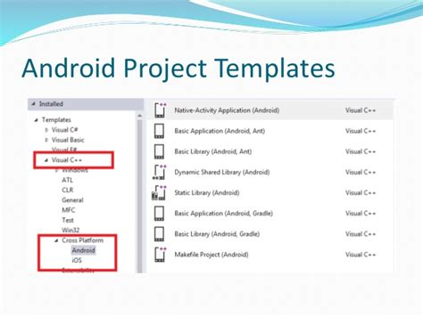 practical android 14 complete projects on advanced techniques and approaches books cross platform mobile development with visual studio 2015