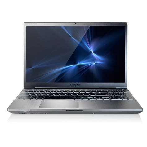 samsung 7 series buy samsung 7 series i7 at powerhouse je