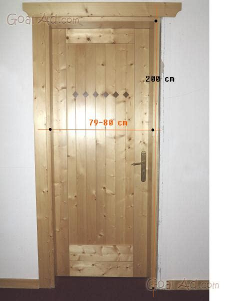 vendo porte interne porte interne vendo porte interne usate cerca compra