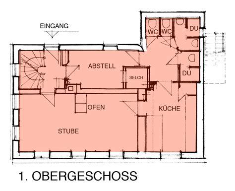 1 schlafzimmer haus grundrisse h 252 ttenfreunde tirol sunna h 252 tte grundriss haus