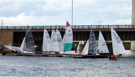 catamaran yacht club sheppey isle of sheppey sailing club s round the island race on