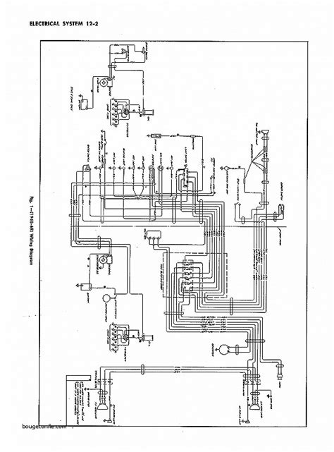 1985 chevy truck wiring diagram wiring diagram 2018