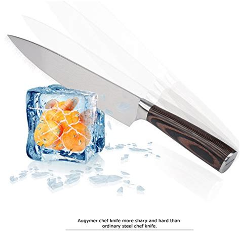 high carbon stainless steel knife high carbon stainless steel knives a trustworthy