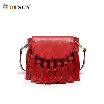 Tas Zara Satchel Top Handle Messenger Crossbody Bag Import Murah best fringe crossbody purse products on wanelo