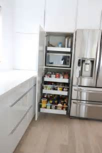 Kitchen Microwave Pantry Storage Cabinet 25 Best Ideas About Microwave On Kitchen Cabinets Kitchen Islands And Cabinets