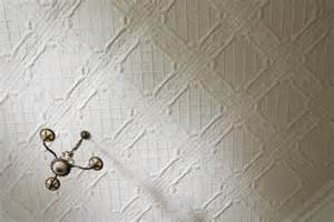how to cover popcorn ceilings home guides sf gate