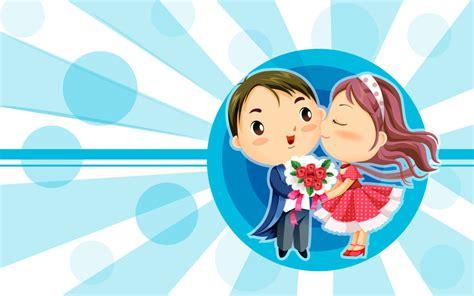 wallpaper romantic couple cartoon romantic couples cartoon wallpapers romantic wallpapers