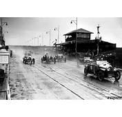 Le Mans 1923  L'&201quipe Photo