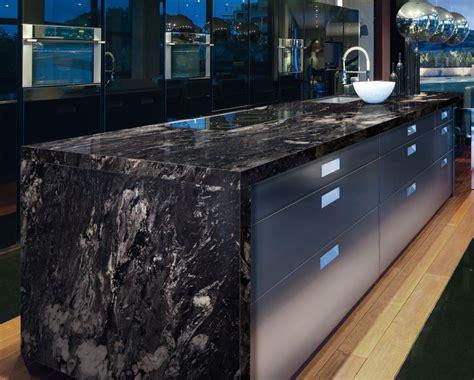 schist countertop titanium granite kitchen counter http www marmol