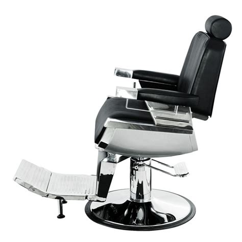 Barber Chairs For Sale In Chicago by Quot Constantine Quot Barber Chair In Barber Chairs