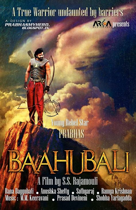 bahubali theme ringtone download tamil download full hd movie free baahubali 2015 apple hd