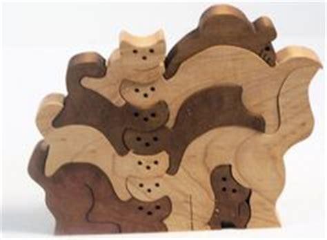 Mainan Edukatif Jigsaw Puzzle 3d Kayu Binatang Anjing puzzle 3d anjing kayu pinus wood puzzle wooden puzzle pusat mainan kayu woods wood toys