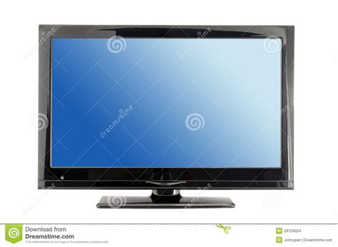 Monitor Tv Lcd lcd tv monitor stock images image 29124024