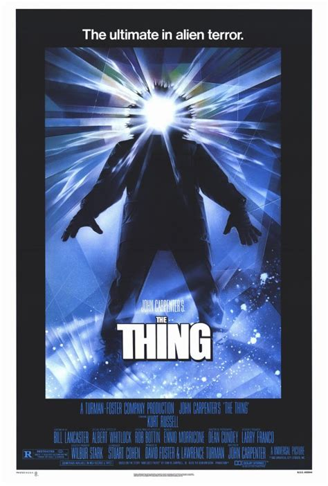 the thing the thing prequel set visit official images collider