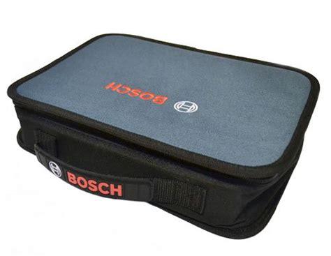 compare price  bosch tool bag tragerlawbiz