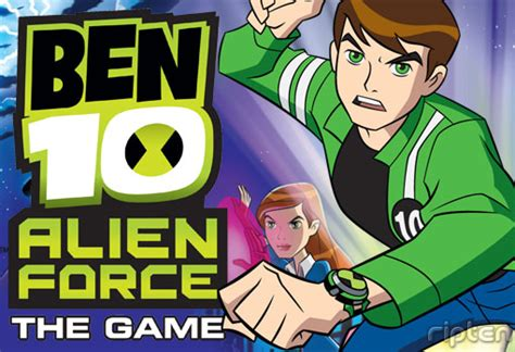ben 10 game for pc free download full version ben 10 pc games free full version download pc games free
