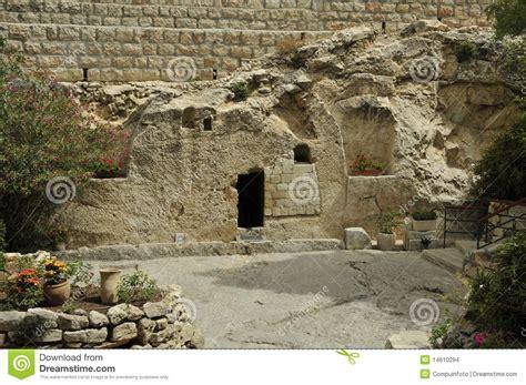 imagenes de jesucristo en jerusalen tumba israel del jesucristo imagenes de archivo imagen