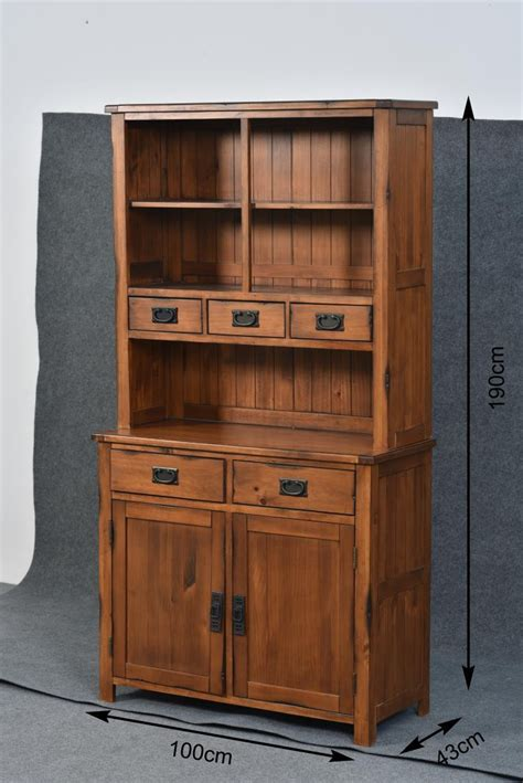 pantry cupboard kitchen cabinet new design buy cabine