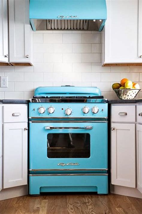 matching kitchen appliances best colorful kitchen appliances inspirations page 21 of 25