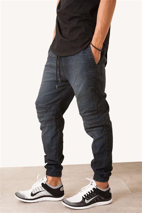 Jogger Ultima 1400k m 225 s de 25 ideas incre 237 bles sobre pantalon hombre