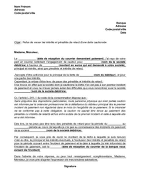 Exemple De Lettre Pour Demande D Information Exemple Gratuit De Lettre Demande D 233 Charge Int 233 R 234 Ts Retard