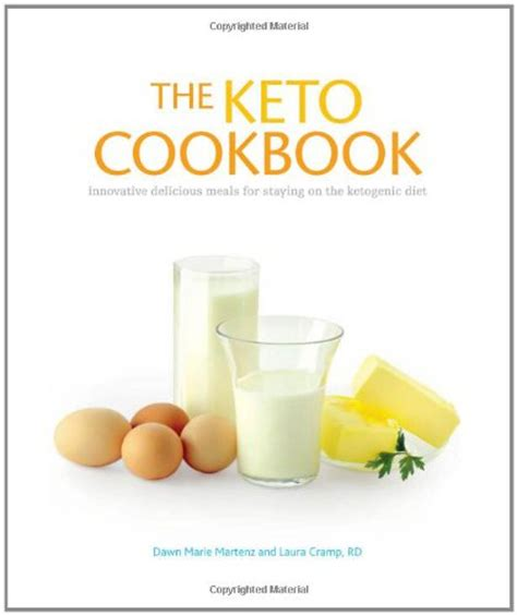 ketogenic cooker cookbook simple delicious diet friendly books ketocook creative ketogenic recipes for therapies