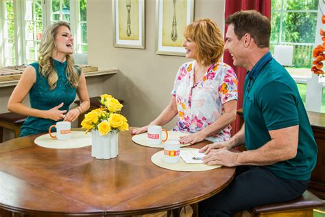 hallmark channel home and family 4014 home family hallmark