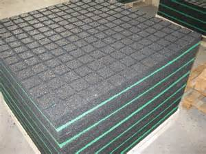 Plastic Pavers For Patio Rubber Brick Pavers Buy Rubber Brick Pavers Rubber Pavers Outdoor Rubber Pavers Product On