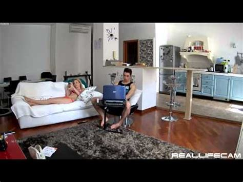 reallifecam bedroom reallifecam bedroom bogdan and nelly news celebrity