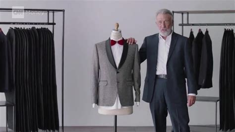 Mens Wear House by George Zimmer Just Lost 10 Million On S Wearhouse And