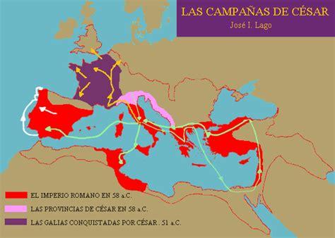 las conquistas del csar viaje a la historia david g 243 mez lucas