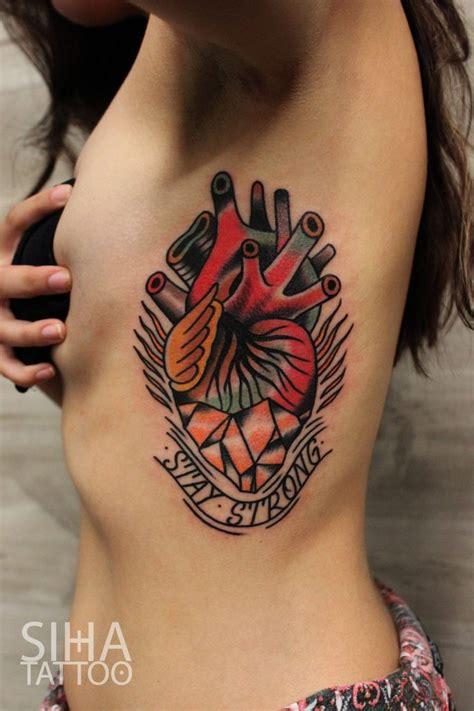 las 25 mejores ideas sobre tatuajes tradicionales del
