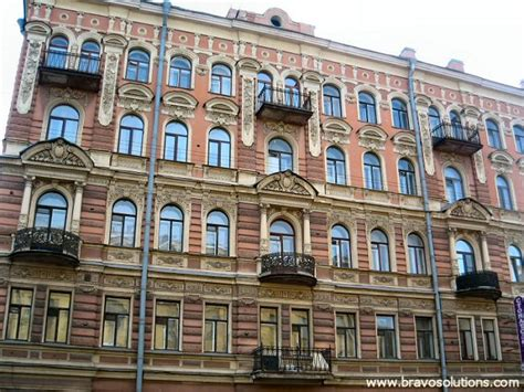 st petersburg housing property in st petersburg russia and real estate realty in st petersburg russia
