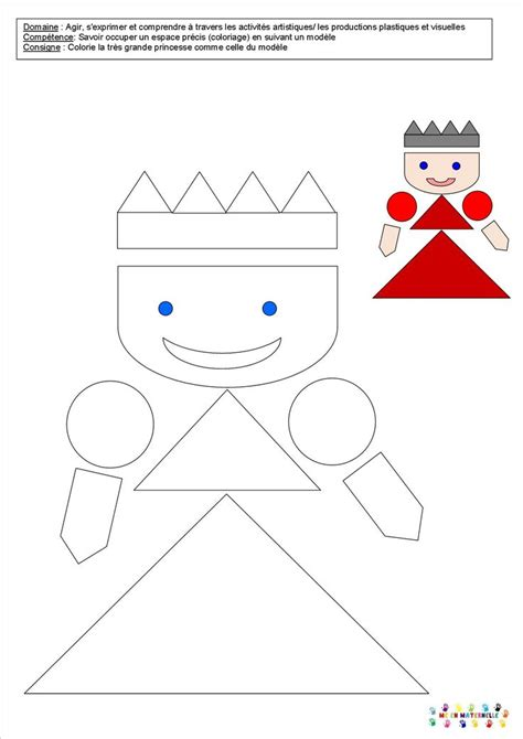2745953559 le tout petit roi 9 best le tout petit roi images on pinterest carnivals