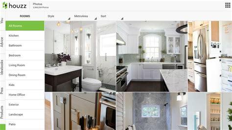 houzz plans pobierz houzz interior design ideas apk na androida za