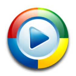 download media player pro icon windows media player icon software iconset hopstarter