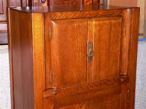 Bedroom Sets For Sale Buffalo Ny Antique Furniture Buffalo Ny Antique Furniture