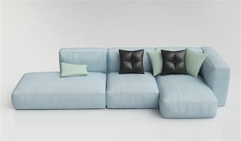 modern modular sofa 20 modern modular seating systems