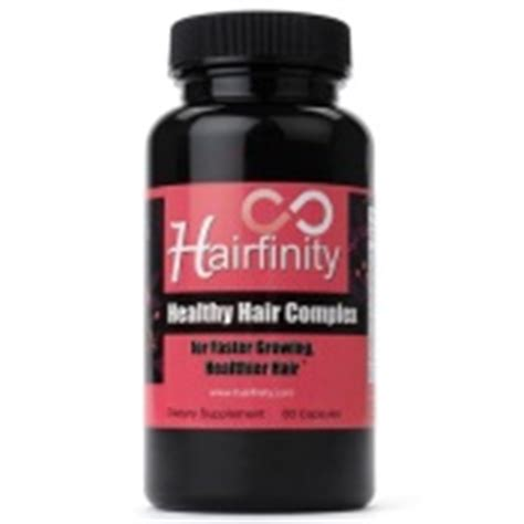 hair growth pills for african americans african hair accel long hairstyles