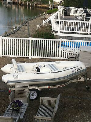 zodiac boats for sale in new jersey rib boats for sale in new jersey