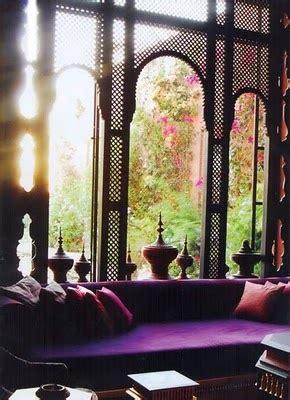 sunroom lounge moroccan windows and sunroom lounge amna b