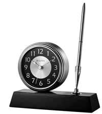 bulova desk clock price bulova clocks discounted with free shipping the clock depot