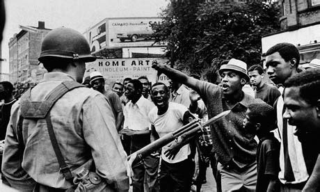 us history black history black power black august black studies 10 facts you did not know about the detroit race riots