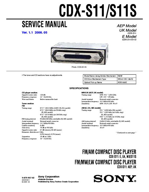 volvo 850 speaker wiring volvo electrical diagrams colors