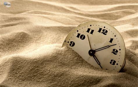 el misterio del tiempo surysur