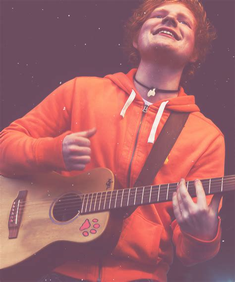 ed sheeran perfect usa hi this is an ed sheeran blog thingy