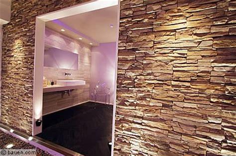 wandgestaltung mit naturstein rujax cor wandgestaltung mit naturstein